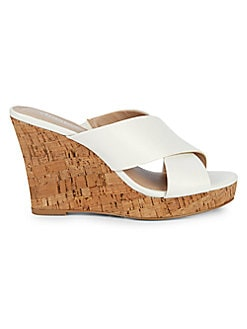 058a5a8aa19dbc Women's Shoes | Saks OFF 5TH