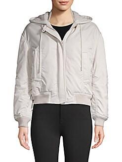 0fe9d66ce67 Women - Apparel - Coats   Jackets - Puffers