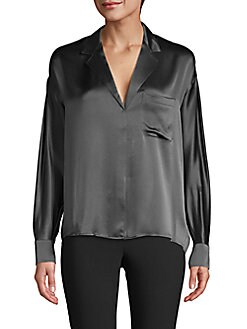 5594c845efb Women's Apparel: J BRAND, Vince & More | Saks OFF 5TH