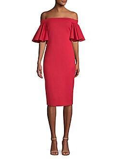 cecd136af5d Cocktail Dresses