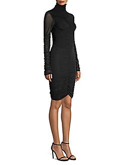 8dee562322b2 Discount Clothing, Shoes & Accessories for Women | Saksoff5th.com