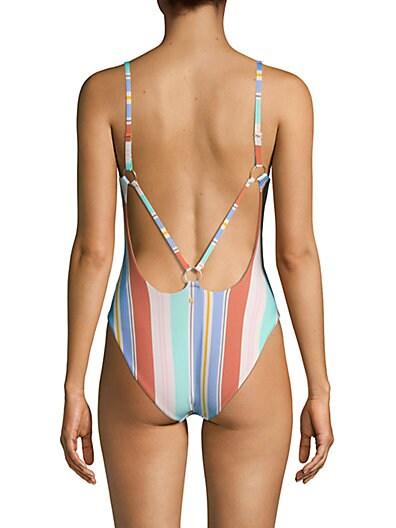 12d51687156d0 Women's Swimwear & Coverups: Bikinis & More | Saksoff5th.com