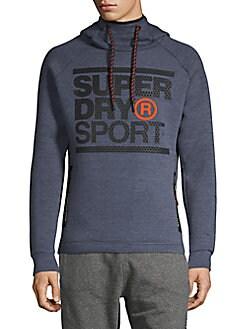 f3056ad4 Men - Apparel - Sweatshirts & Hoodies - saksoff5th.com
