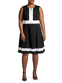 437f6076328 Women s Plus Size  Eileen Fisher   More