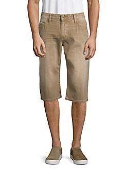 dfb9a28d61523 Discount Clothing, Shoes & Accessories for Men | Saksoff5th.com