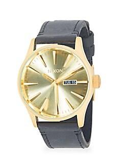 62c3e386eeb Designer Men s Watches - Shop Gucci   More
