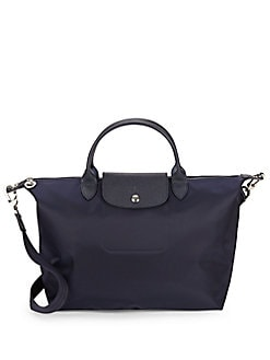 eb304fcbd31059 Handbags | Saks OFF 5TH