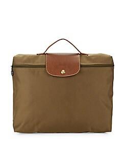 0521190e485c Handbags | Saks OFF 5TH