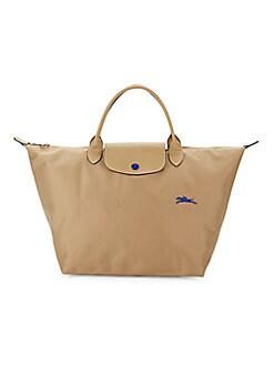 ad9ebd3d9230 Handbags   Saks OFF 5TH