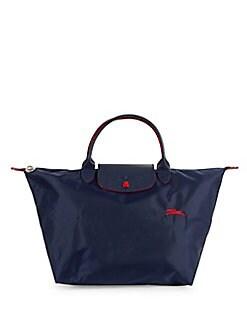 9167ae25306b99 Handbags | Saks OFF 5TH