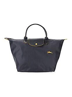 119a5e3e7663 Handbags | Saks OFF 5TH