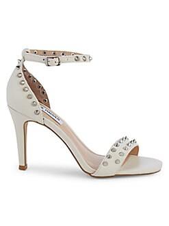 2b40f64e7 Women's Sandals | Saks OFF 5TH