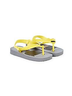 09baa1b0094 Baby Shoes  Shop Boots