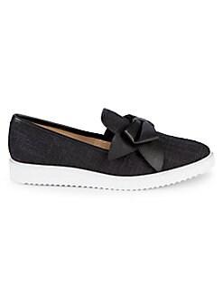 36a63b81937d Women s Shoes