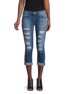 5ba77646434e6 Discount Clothing, Shoes & Accessories for Women | Saksoff5th.com