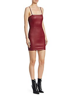 fc80772cdec Going Out Dresses  Halston Heritage   More