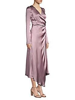 bee9b870b1 Cocktail Dresses