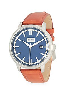 efe84bb4969c Watches  Ted Baker
