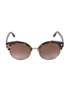 58e06f0ec Tom Ford | Jewelry & Accessories - Accessories - Sunglasses ...