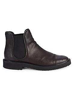 866fc68d39e8b Shop Men's Shoes | Saks OFF 5TH