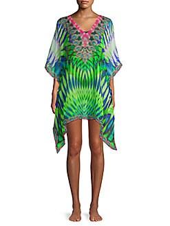 00f3f8151 Discount Clothing