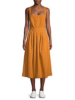 6896d28995b Shop Dresses For Women