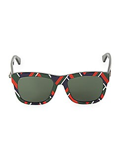 dfd01e830 Jewelry & Accessories - Accessories - Sunglasses & Opticals ...