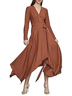 383252433b40e Discount Clothing, Shoes & Accessories for Women | Saksoff5th.com