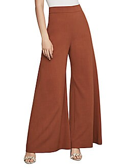 5e3cb87265a4 Women's Apparel: J BRAND, Vince & More | Saks OFF 5TH