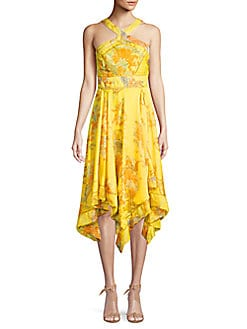 Shop Dresses For Women | Party Dresses, Formal, Fashion | Saks OFF 5TH