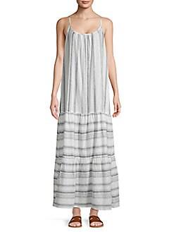 fe583ce85e Shop Dresses For Women