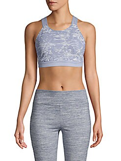 edcb41f0b059 Women - Apparel - Lingerie & Sleepwear - Bras & Bralettes ...