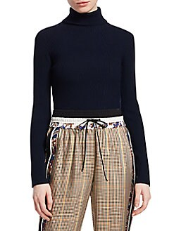 ad530a5b90 Discount Clothing, Shoes & Accessories for Women | Saksoff5th.com