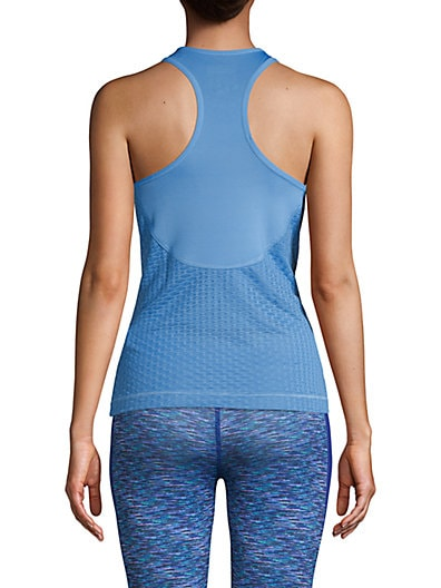 0587b2dfad460 Women's Activewear: Shop Puma, Reebok & More | Saksoff5th.com