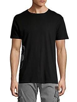 ca518798 Men's Polos & T-Shirts: True Religion & More | Saksoff5th.com