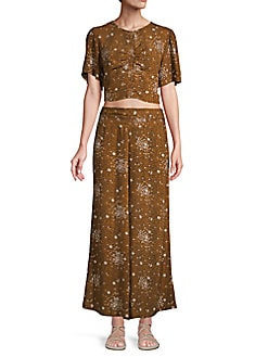 5449eda7531 Product image. QUICK VIEW. Free People