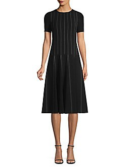 8474684e6476c Shop Dresses For Women | Party Dresses, Formal, Fashion | Saks OFF 5TH