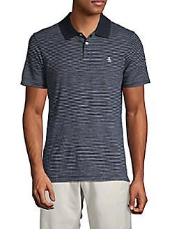 0d2ca781c7e5 Men's Polos & T-Shirts: True Religion & More | Saksoff5th.com