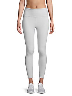 137f57cf59722 Women's Activewear: Shop Puma, Reebok & More | Saksoff5th.com
