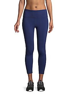 0bbf255b Women's Activewear: Shop Puma, Reebok & More | Saksoff5th.com