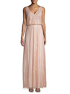 8ccb5a5772 Women's Formal & Evening: Ball Gowns & More | Saksoff5th.com