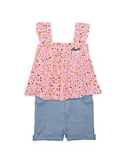 a0b69148c Kids' Clothing, Shoes & More | Saksoff5th.com