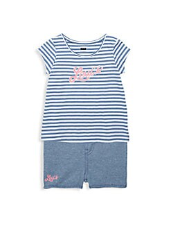 858065e7 Kids' Clothing, Shoes & More | Saksoff5th.com