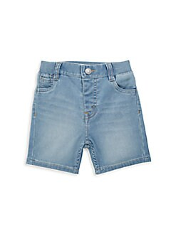 ffee0b8383c36 Baby Boy Clothes: Designer Jeans & More | Saks OFF 5TH