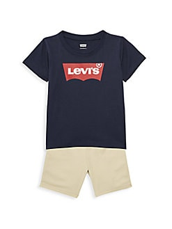ee49c3c64 Baby Boy Clothes  Designer Jeans   More
