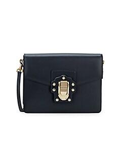 e7b9aaf08af Handbags | Saks OFF 5TH