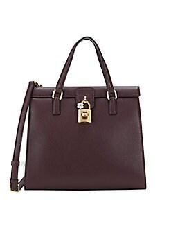 4c5ef8a2765 Handbags | Saks OFF 5TH