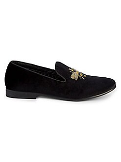 b1f9bc11694 Men's Loafers   Saks OFF 5TH