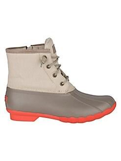 7ee996f92177 Women s Boots