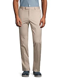506933a7f789 Men - Apparel - Pants - Casual Pants - saksoff5th.com